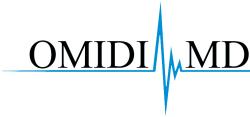 Omidi MD